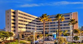 Long Beach Memorial