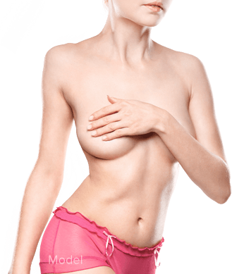 The Benefits of Breast Reconstruction
