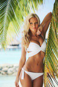 Get Bikini Body Ready