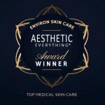 Environ® skin care