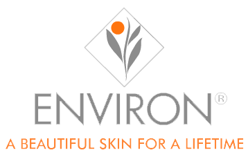 Environ - A beautiful skin for a lifetime