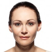 Injectable Fillers 05